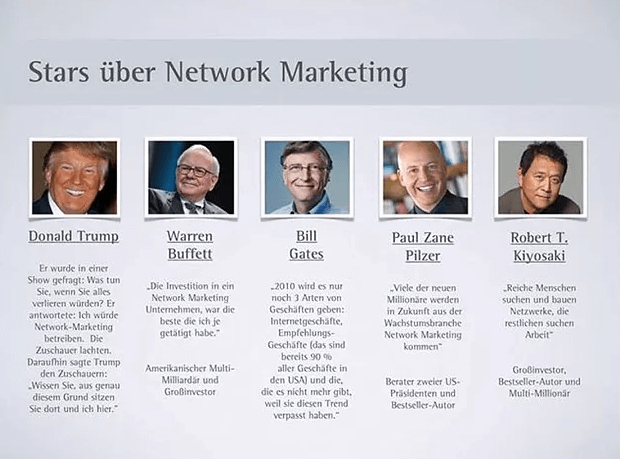 stars-ueber-network-marketing-1