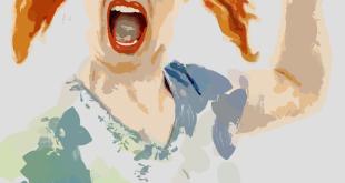 Kritik -angry-1296476