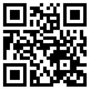 MAP qrcode(1)