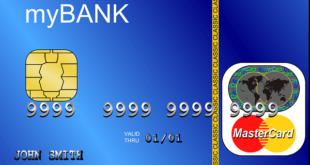 Zahlungssystem Beitragsbild