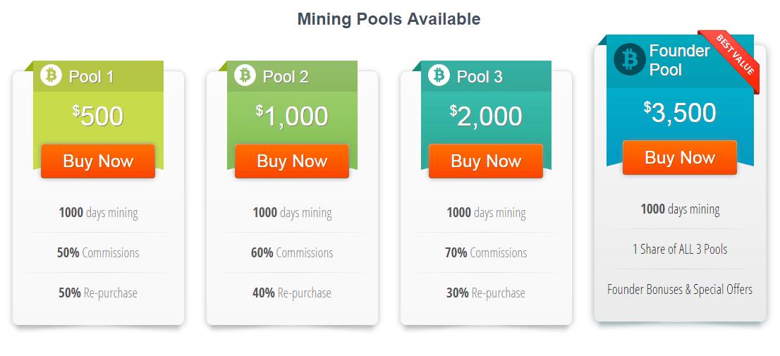 bitclub-mining-pools-1