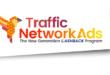 traffic network ads 2-1