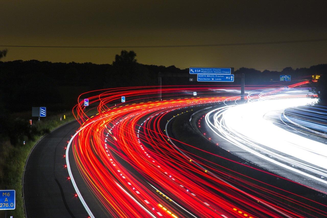 traffic network ads-bild-fb