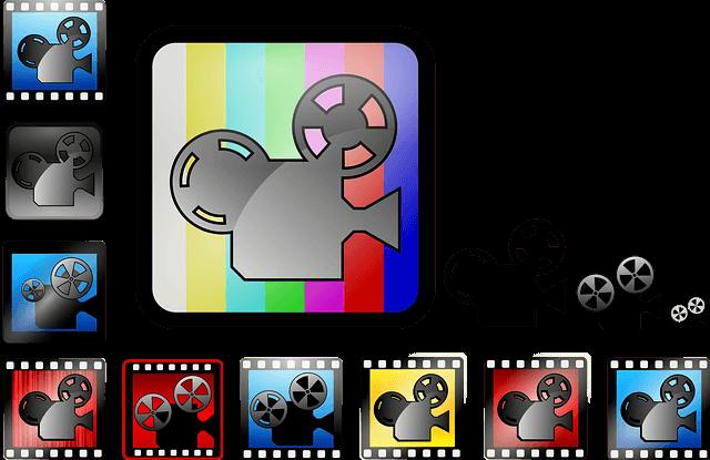 Video4money Beitragsbild