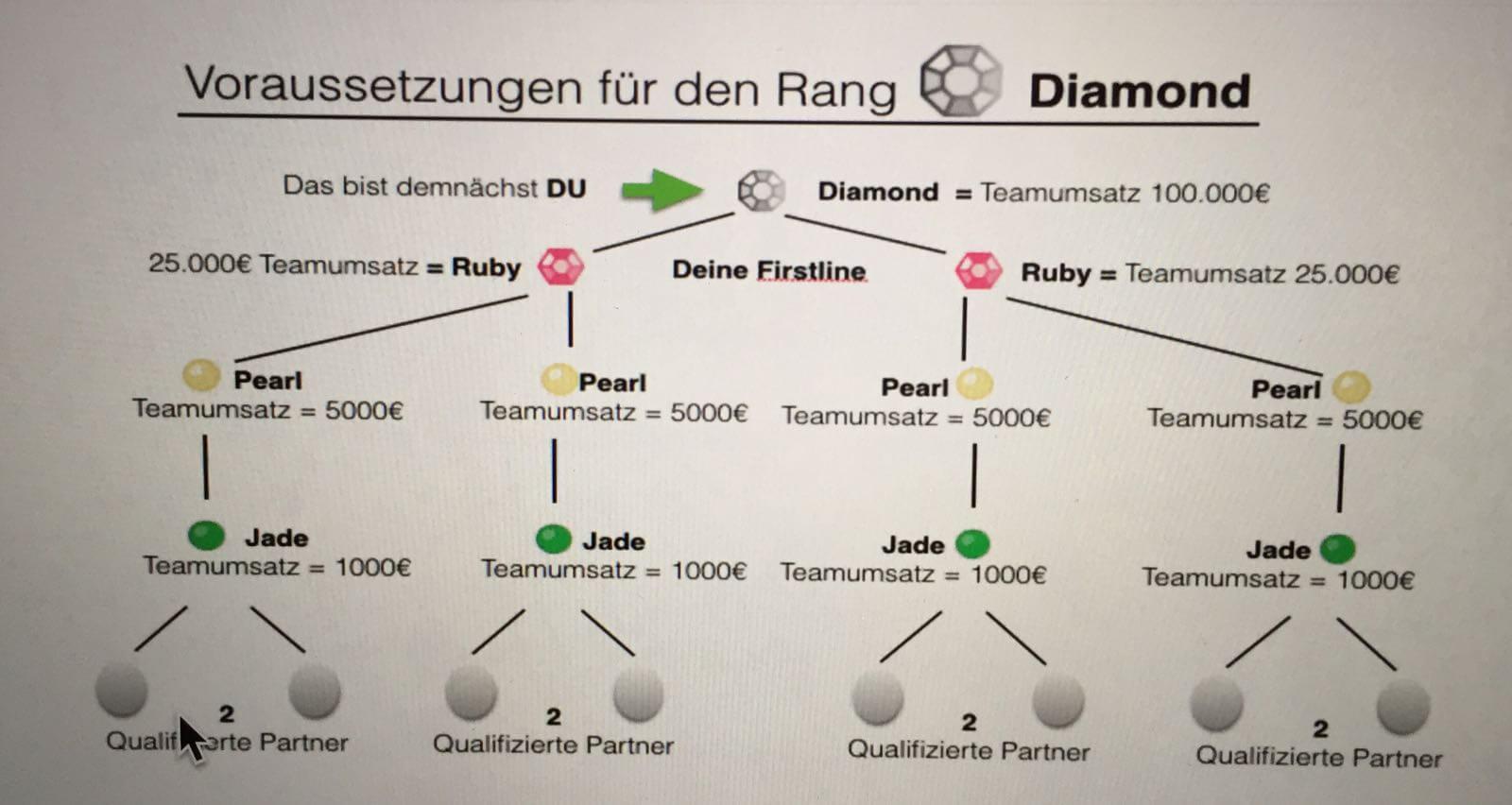 Diamond Schaubild (1)