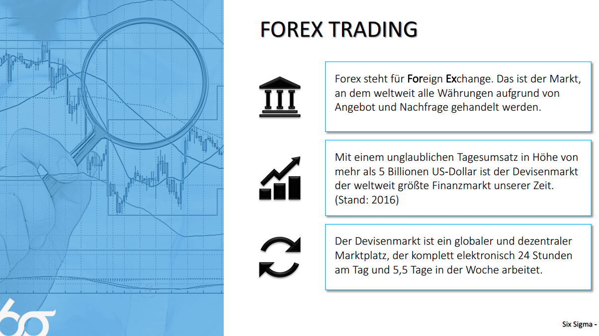 Forex bitcoin metetzrader 5 foto auf forex when blockpass revealed a blueprint of its user centric self sovereign identity portal and fully decentralized blockchain identity verification forex malvernweather Gallery