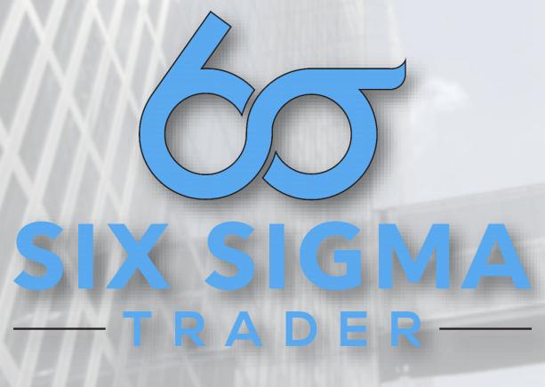 Six Sigma Logo (1)