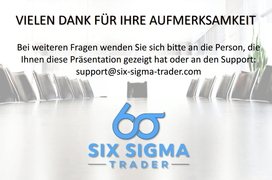 Six Sigma Support (1)