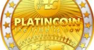 platin-coin-zahlungsmittel-foto-bild-121547036 (1)