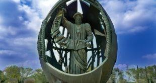 Ei des Kolumbus