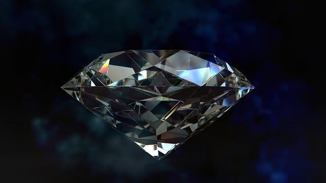 Go4diamond