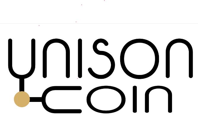 Unison Coin