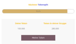 Unison Coin Token 01012018 (1)