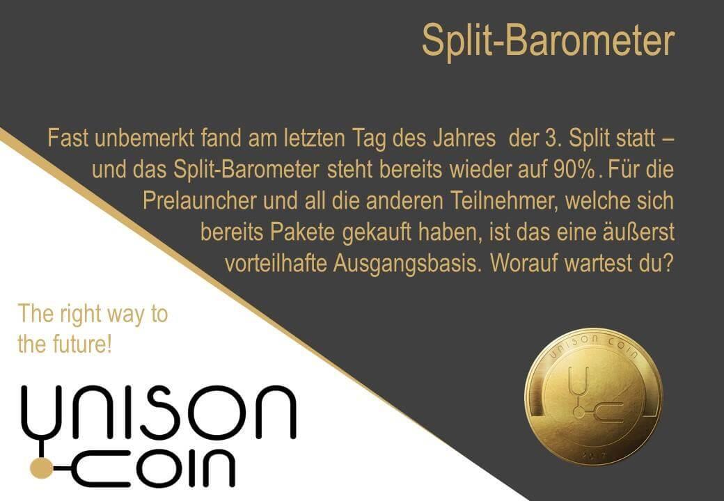 unison coin Split (1)