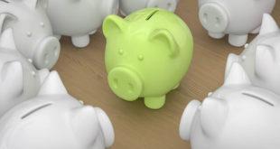 piggy-bank-2930506_640 (1)